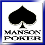Manson Poker